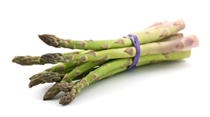 asparagus-at-the-bell-sapperton
